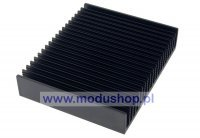 Radiator 200x165mm [3PD04200]