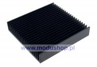 Radiator 200x210mm [3PD05200]
